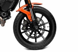 rudyasmandara.com 2019-ducatix713276638176 Menunggu Tampilan Ducati Scrambler 2019